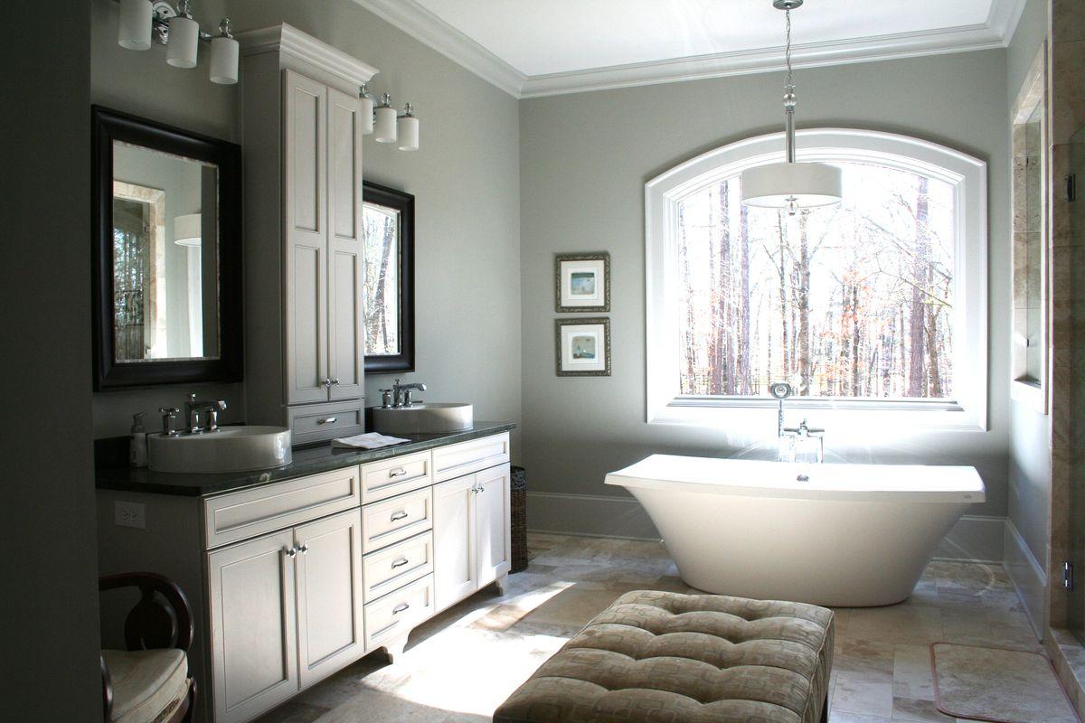 hot housing trends 2015 bathrooms  master bathroom
