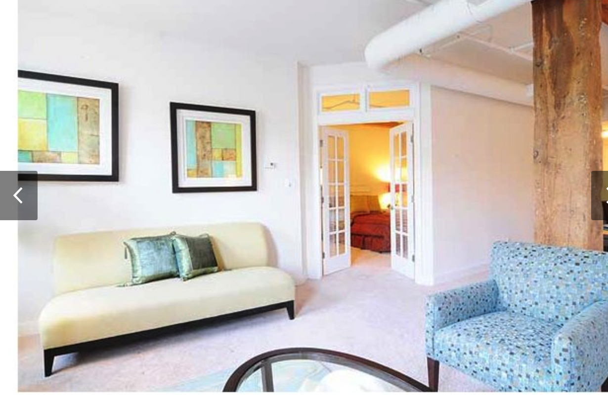 Cameron Kinney River Lofts Shockoe Richmond Apartment Apartment Apartments For Rent