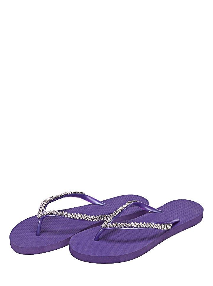 Uzurii Classic Purple This is our most classic version. Combine with your favourite beachwear