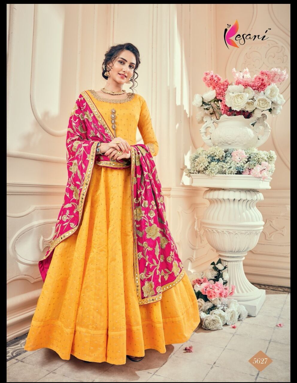 Pin by jyoti taank on incredible india pinterest lehenga silk