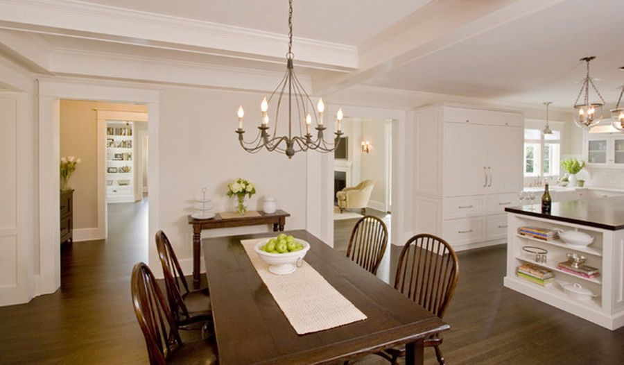 Traditional Dining Room Chandeliers   Google Search