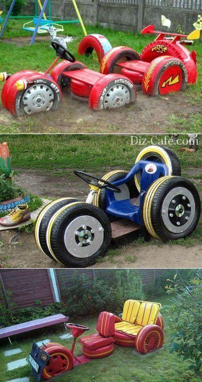 Pin Von Petra Auf Outdoor Furniture Diy Kinder Spielplatz Garten Diy Spielplatz Kinderspielplatz