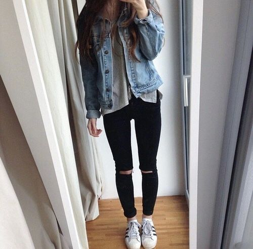 exceptional aesthetic leggings outfit pants