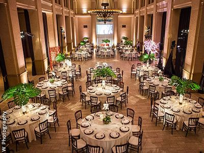 gorgeous wedding reception twin spin entertainment sf bay area