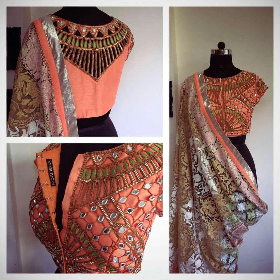 Trendy Blouse Fashion Designs Trendy Blouses Blouse Design Models Blouse Designs