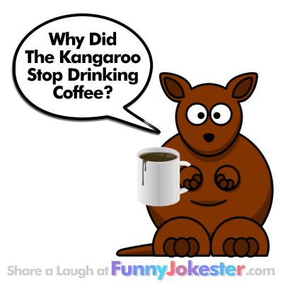 Funny Coffee Joke New Funny Cooking Jokes Coffee Jokes Coffee Humor Romance Authors