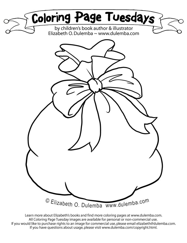 kirby coloring pages minister coloring.html