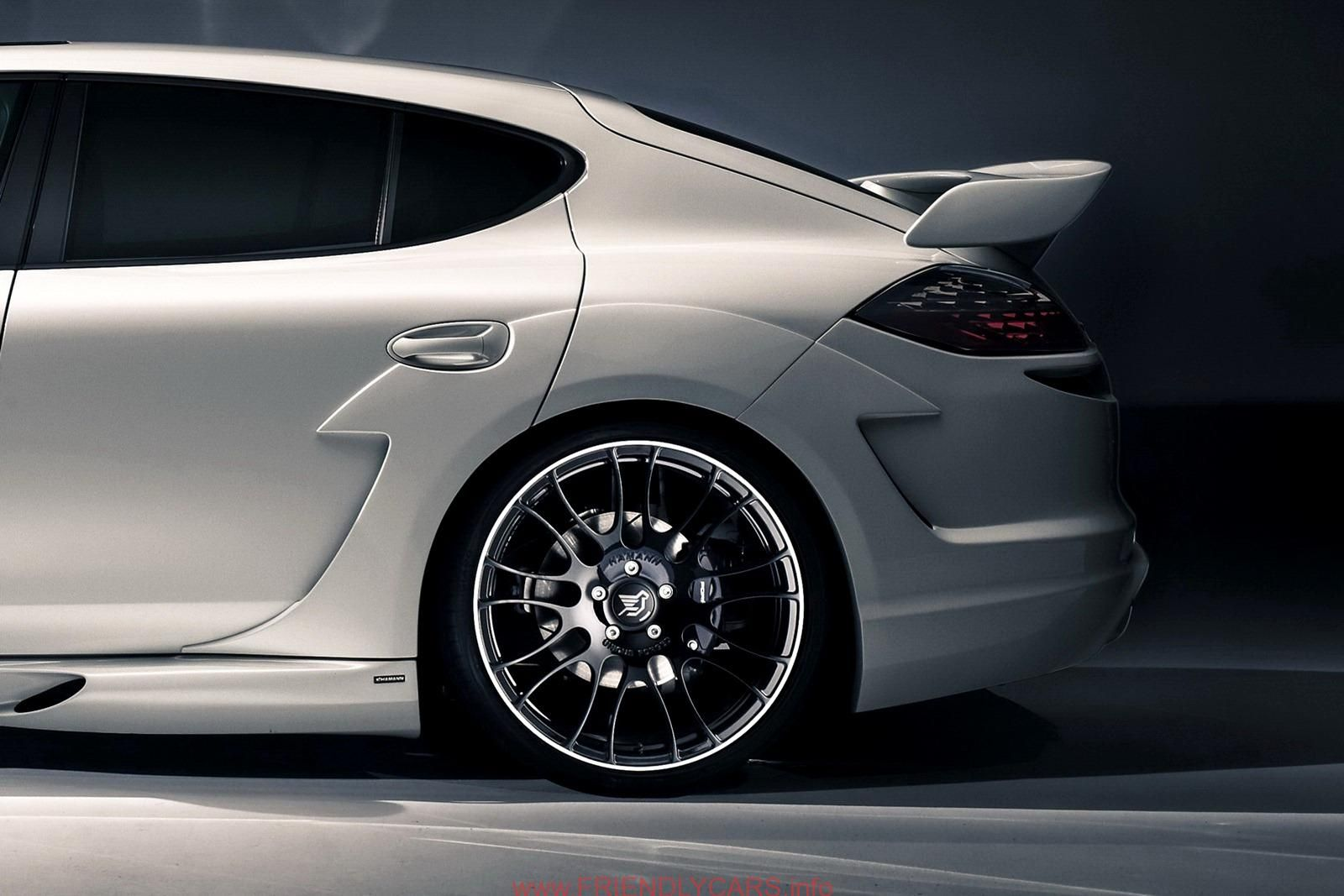 2014 porsche panamera interior car tuning - Awesome Porsche Panamera Turbo White Interior Car Images Hd Thekongblog Culture Entertainment Lifestyle Custom Porsche