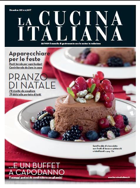 f4991b03d4d27010612daf173dc4abf2 - La Cucina Italiana Ricette
