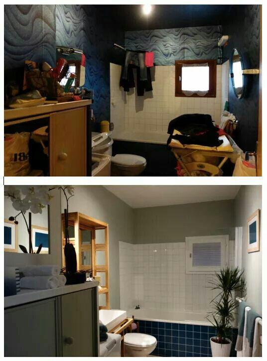 home staging emmanuelle rivassoux maison vendre. Black Bedroom Furniture Sets. Home Design Ideas