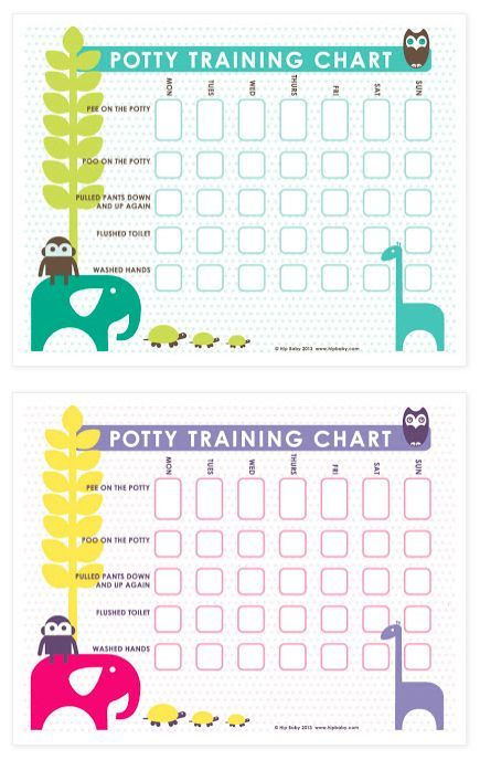 Free potty training charts also stress with pull ups printable sticker rh pinterest