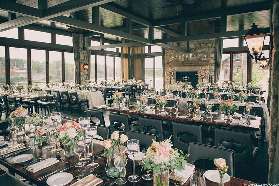 Barn Wedding Venues Kitchener Waterloo