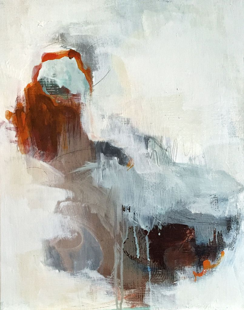 Clytemnestra - Carrie Penley, $425