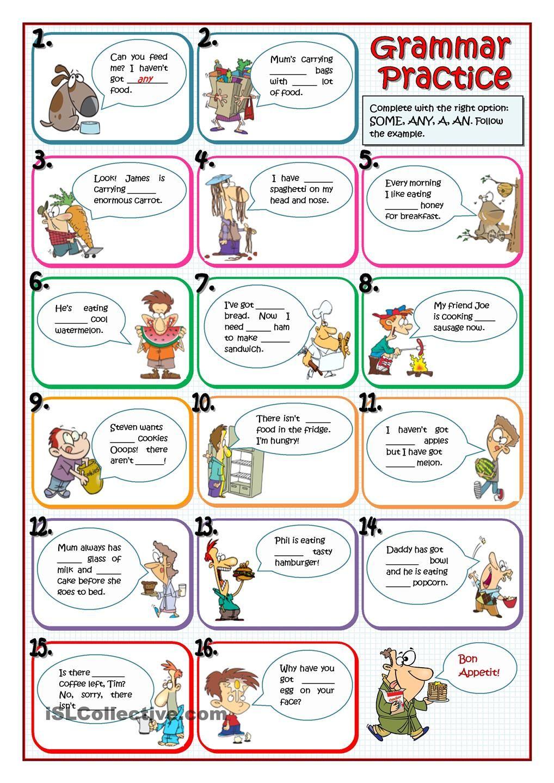 f49940f5e15062224c93fd2ec47a38bb Teaching English For Beginners Worksheets on english worksheets for teachers, esl for beginners, vocabulary for beginners, game for beginners, animals for beginners, criss cross for beginners, english worksheets for intermediate, coloring pages for beginners, writing for beginners, english worksheets for adults,