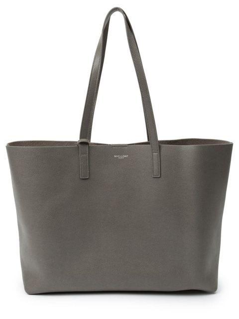 e7c959f7dea 10 Stylish School Bags for College Students