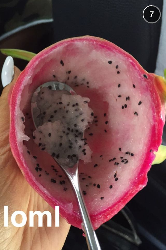 11 Impressive Health Benefits of Dragon Fruit