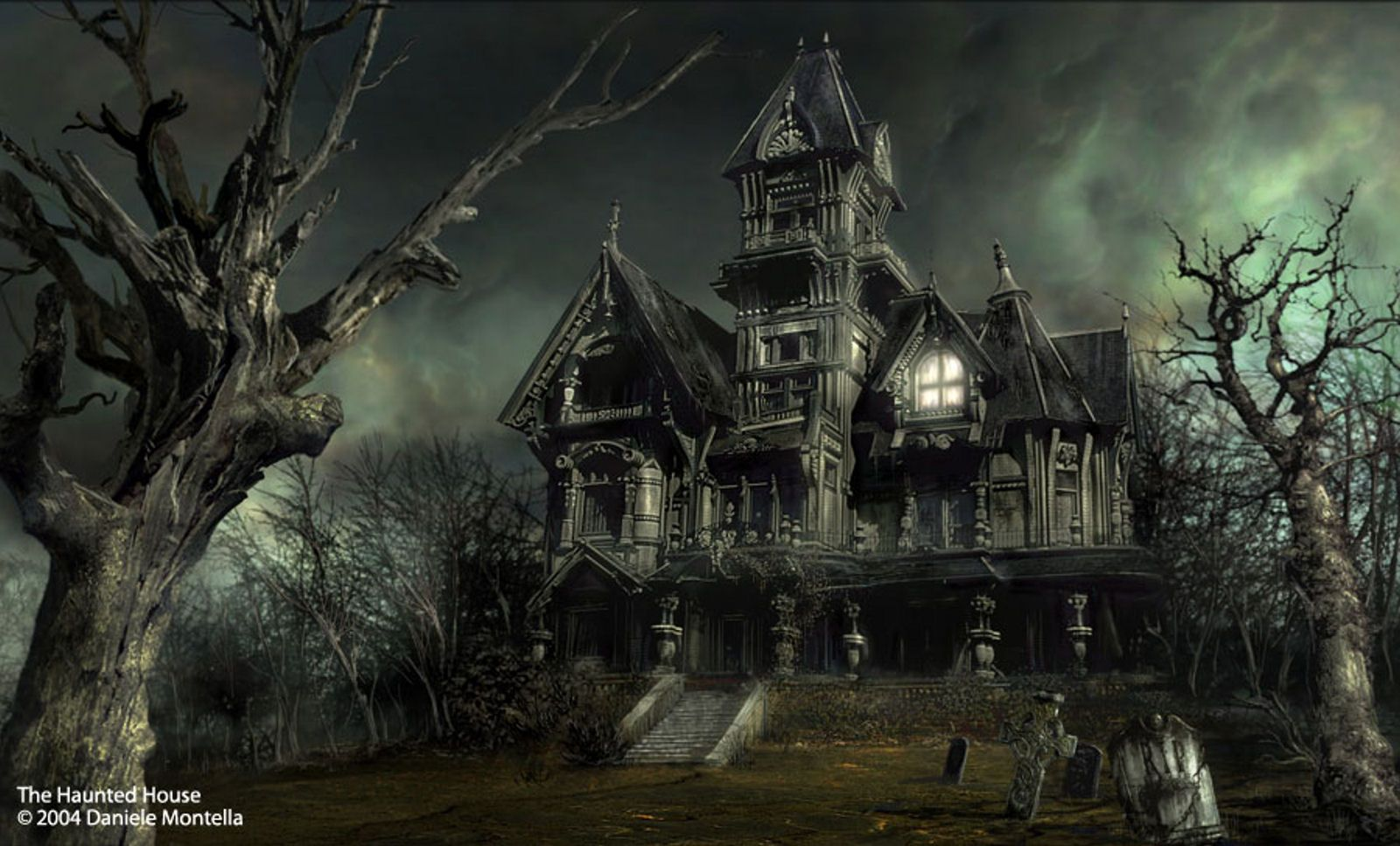 1000+ images about Haunted Houses!!!! on Pinterest