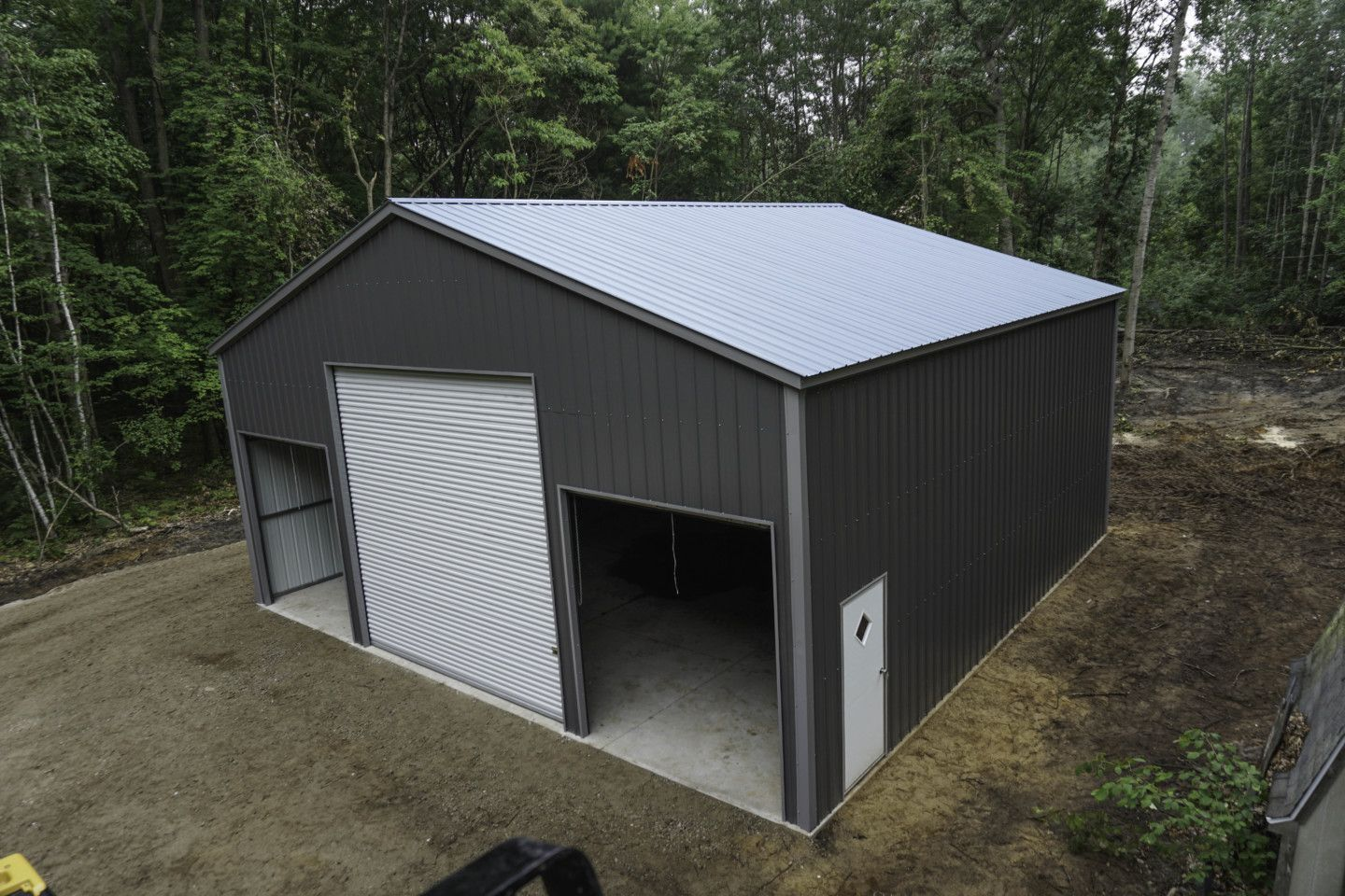 Bayside DIY Lean To Storage Sheds For Sale in 2020
