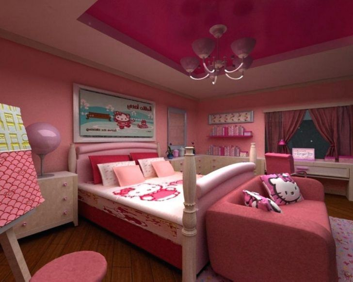 surprisingly large hello kitty bedroom decorations surprisingly large hello kitty bedroom decorations