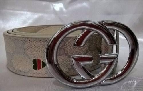 bf4a7fe90dc59 Cinturon importado Gucci Largo total  1