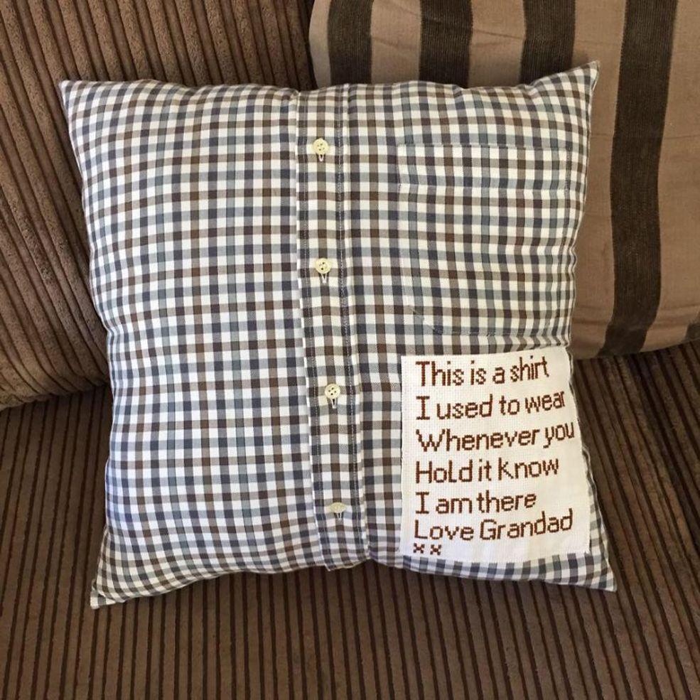 Diy pillows, Sewing pillows