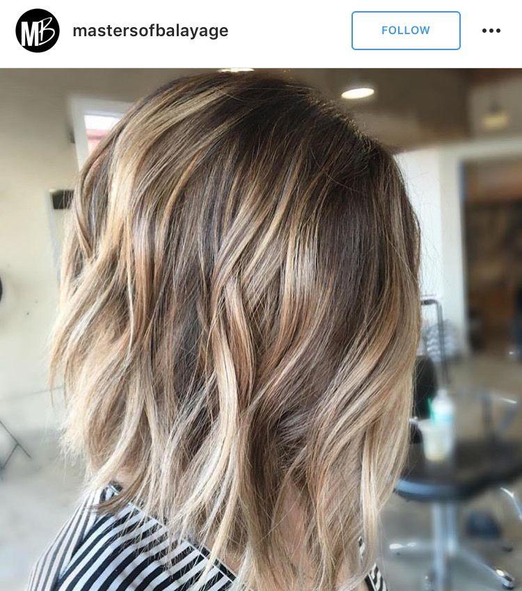 Pin By Laura Mashack On Hair Pinterest