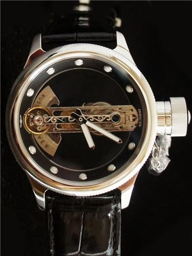 invicta watches skeleton - Google Search