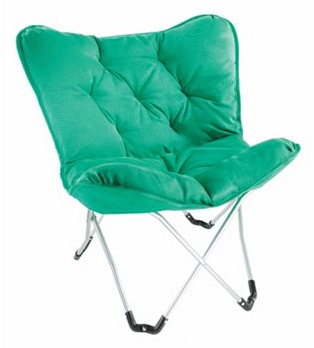 Lovely The 5 Best Dorm Room Chairs Part 27