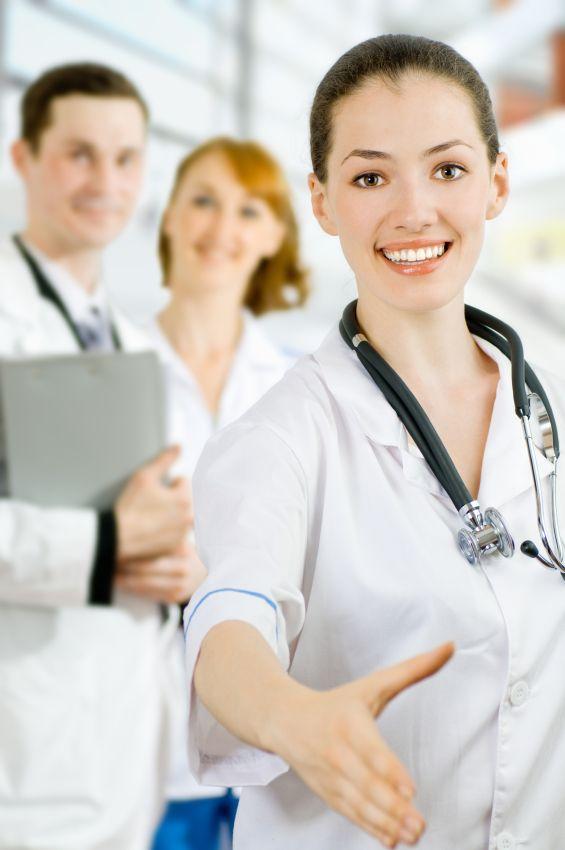 Pin By Evanstockwell On Nursing Career Opportunities Nursing