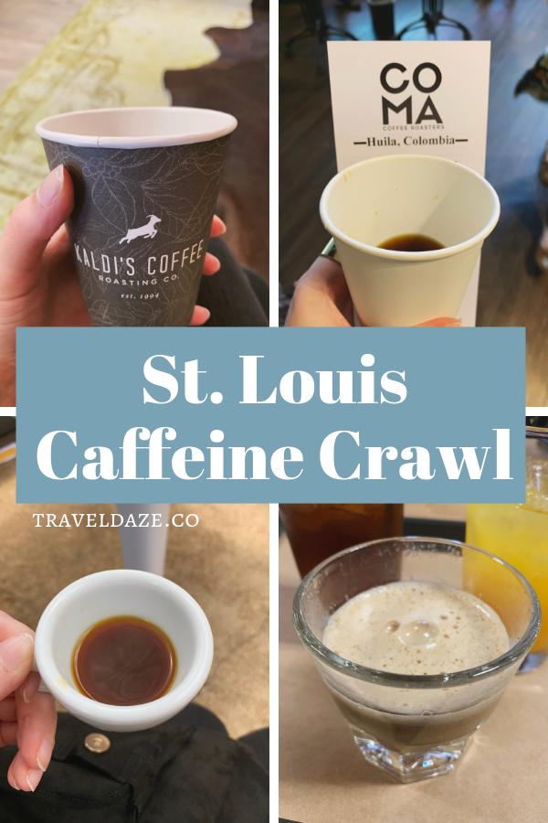 Pin On Coffee Around The World Travel