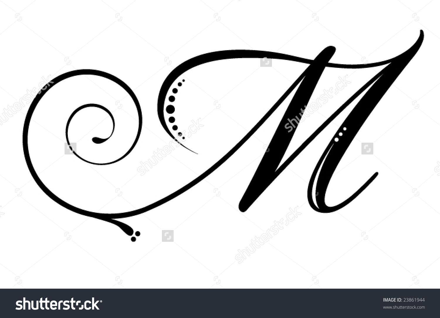 Letter M Stock Photos, Images, & Pictures | Shutterstock ...