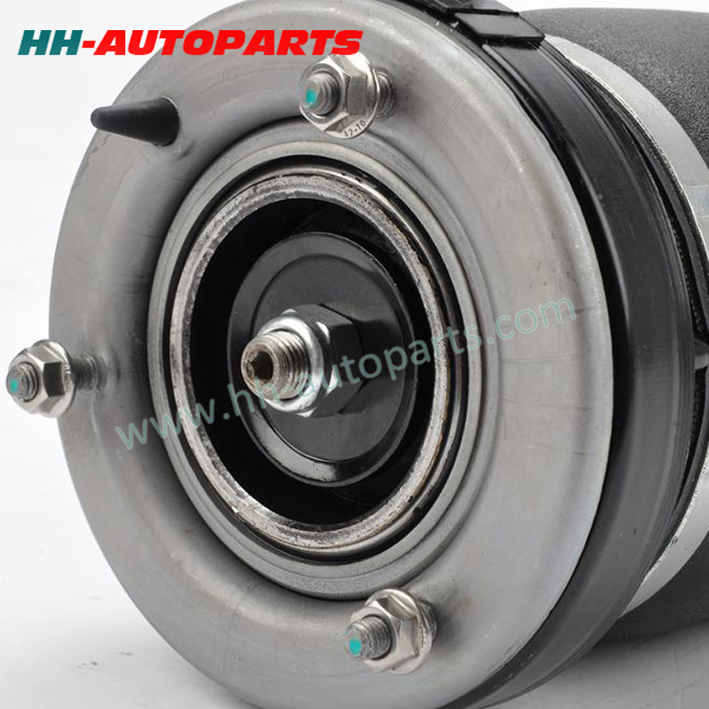 Pin on Air Suspension Spring Shock Absorber