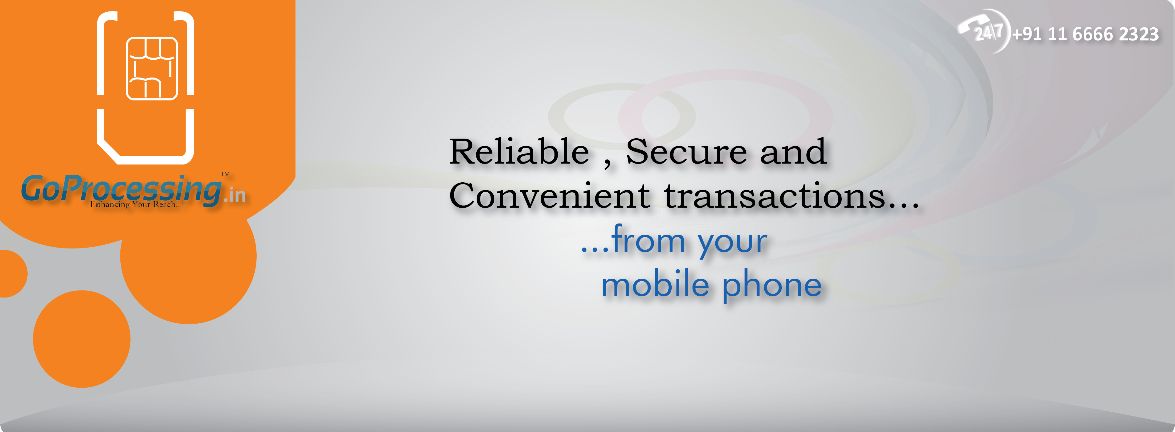 #Single #Sim #multiple #services very #simple #secure and ...