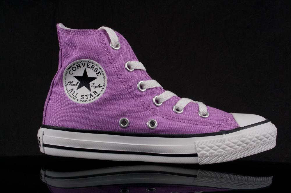 Converse Chuck Taylor All Star Kids-- vászon cipő - Grundshop.hu webáruház 3d099e7f99