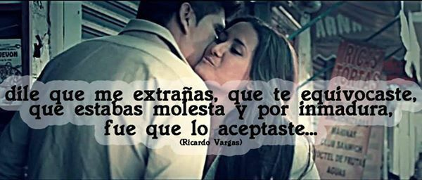 Pin On Frases