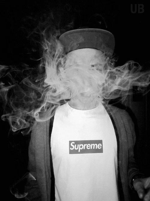 Supreme Up In Smoke Lovestoned Supreme In 2019 Supreme Supreme