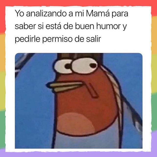 Memes Avg Memesavg Instagram Photos And Videos Memes Edgy Memes School Memes