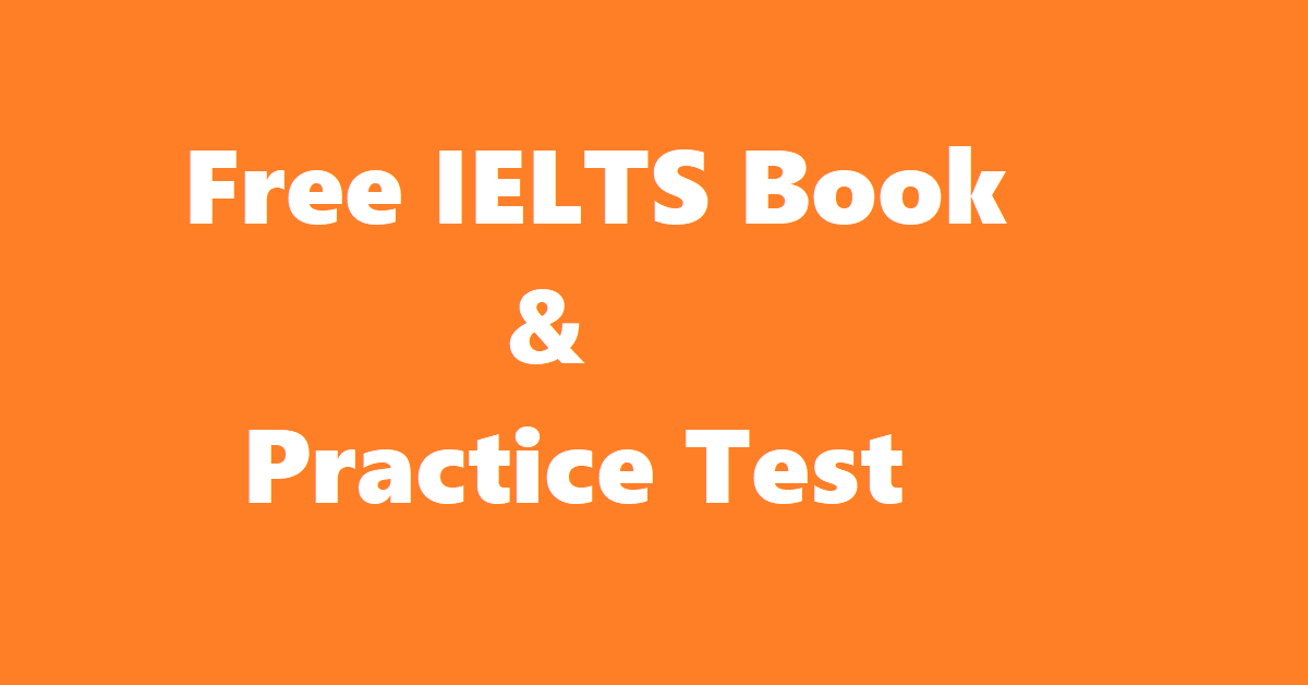 Cambridge Ielts Book From 1 To 12 Free Download Free Download All Cambridge Ielts Book Pdf With Audio And Answers Free Downlo Ielts Cambridge Ielts 12th Book