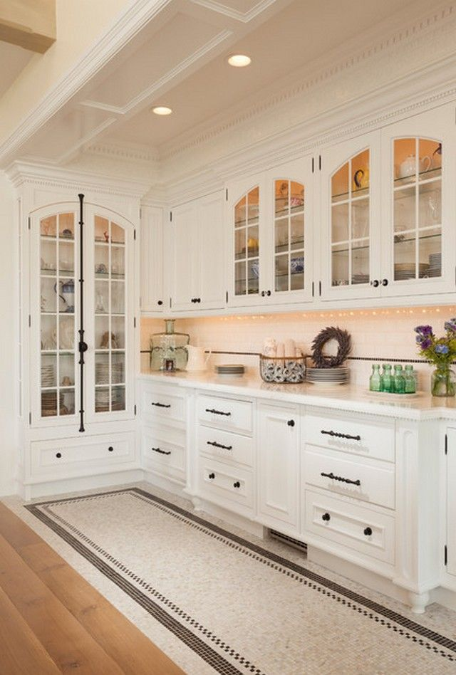 Awesome Home depot kitchen cabinets reviews #awesome ...