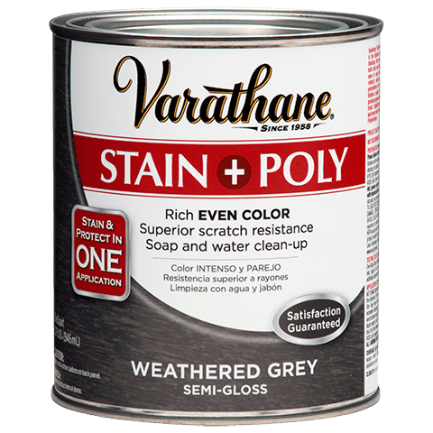 varathane stain poly semi gloss cabernet brush on paint on home depot paint sales this week id=73872