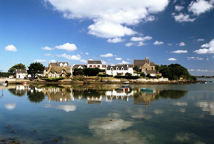 Beltz, Bretagne | L'aise Breizh | Pinterest | Brittany ...