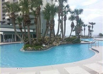 Panama City Beach Fl United States Long Beach 4 1007e 556192 Best Beach Getawa Panama City Beach Vacation Beachfront Vacation Rentals Long Beach Resort