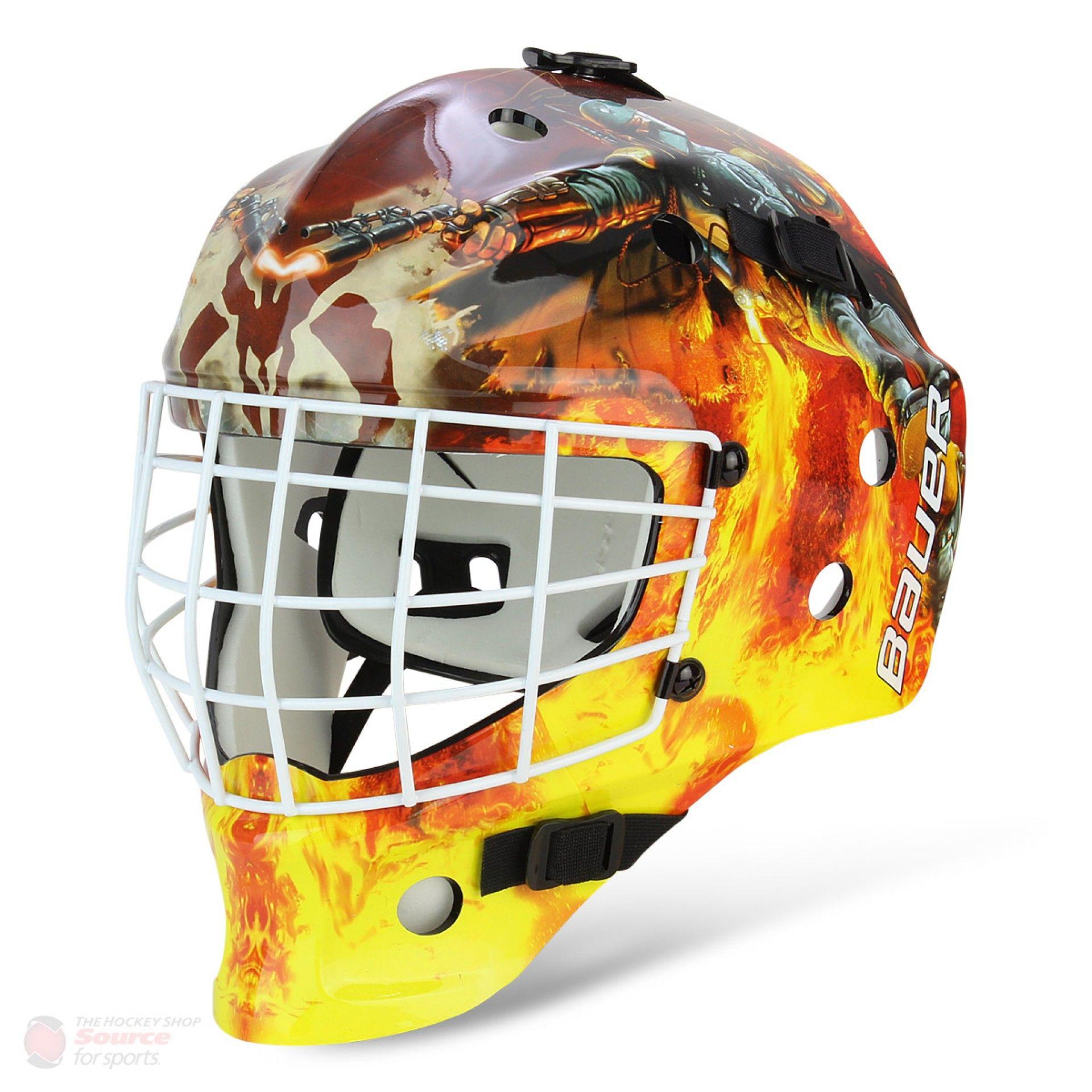 27 Beliebte Sensationell Clearance Hockey Ausrustung Die Funken Konnen Ideen Fur Jedermann Hockeys Info Hockey Ausrustung Hockey Nhl