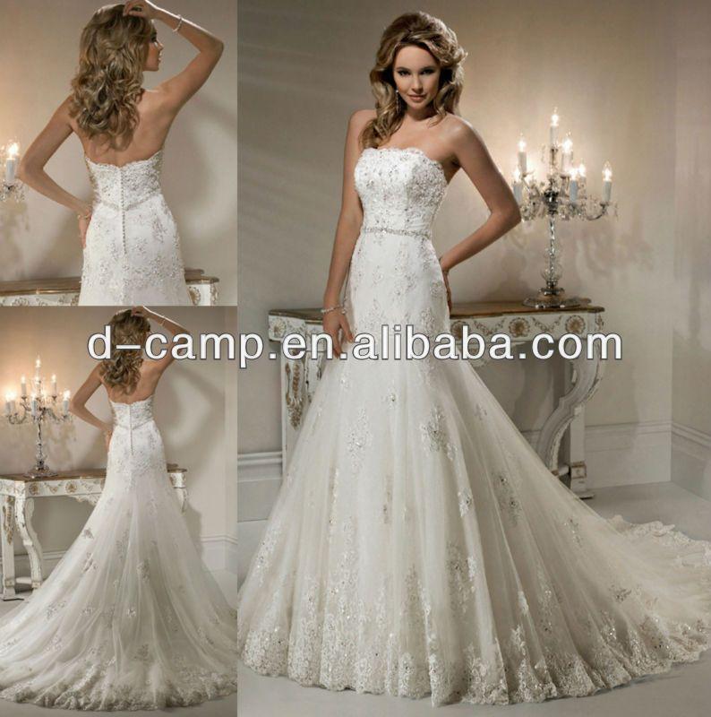 Lace sparkly wedding dress | Wedding Day | Pinterest | Wedding dress ...