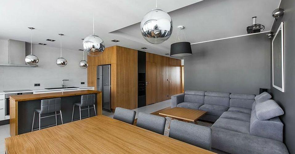 Interieur Inrichting Galerie : Bij het inrichten van een interieur zijn niet alleen de kleuren