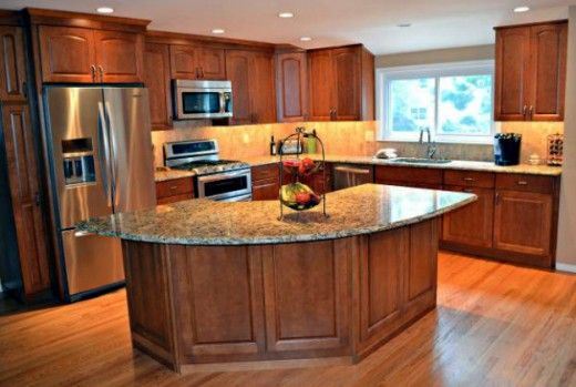 recently my kitchen was renovated and i have been doing the happy dance this is something i. Black Bedroom Furniture Sets. Home Design Ideas