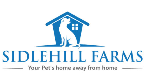 Sidlehill Farms Boarding Kennel In Olive Branch Ms Come Visit