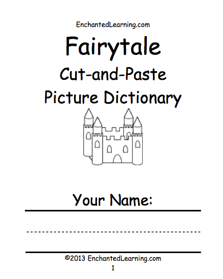 kindergarten worksheets about kings and queens | Kings, Queens, and ...
