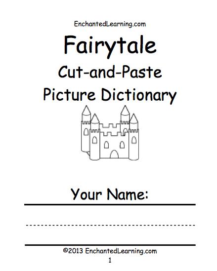 f49a3c8b253535dc9b463383e3fe6ce2 Queen Worksheet For Kindergarten on consonant blends, fun phonics, free printable 5 senses, double ten frame, winter math, letter review, my house,
