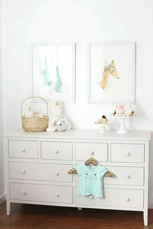 Pottery Barn | Para Mi Bebe | Pinterest | Bebe